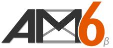 am6_logo_web.png