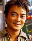 【picture】 Toru Murakami