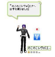 weblin4.jpg